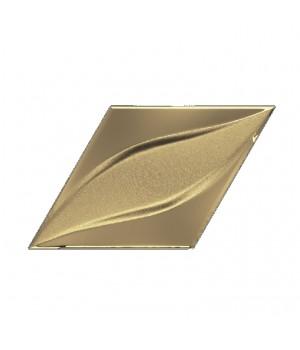 Декор 15*25,9 Blend Gold Laser Glossy ZYX