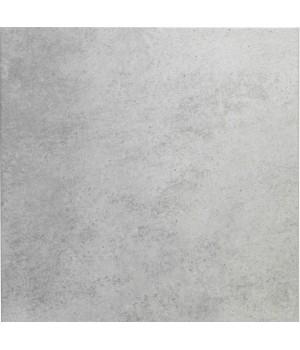 Клінкерна Плитка 29,4*29,4 Cadra Nuba 8030.e522 Euramic