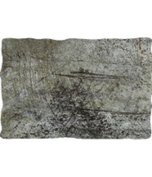 Плитка 10*15 Oxydum Iron B. Vintage LA FENICE CERAMICHE