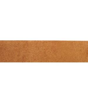 Плінтус 7,3*29,4 Cadra Male 8108.e524 (8106.e524) Euramic