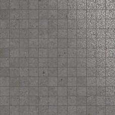 Мозаїка 30*30 Archistone Mosaico Grafit Lapp Cerdisa