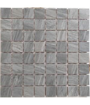 Мозаїка 30*30 I Classici Grey Mqcxmc8 Aestetica