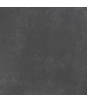Плитка 100*100 Concrete Negro 3,5 Mm Coverlam