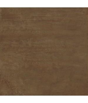 Плитка 100*100 Lava Corten 5,6 Mm Coverlam