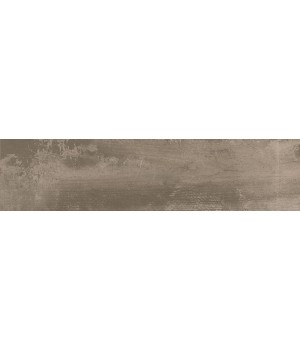 Плитка 15*60 Riverside 156T Imola ceramica