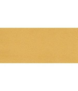 Клінкерна Плитка 11,5*24 Stalotec Sandgelb 1100.320 Ströher