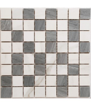 Мозаїка 30*30 I Classici Mix Mqcxmc81 Aestetica