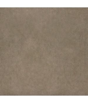 Плитка 100*100 Concrete Tabaco 3,5 Mm Coverlam