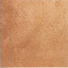 Клінкерна Плитка 29,4*29,4 Cadra Cotto 8030.e523 Euramic