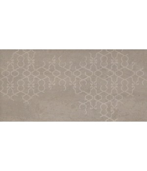 Декор 32,5*60 Concept Gradone Beige Ragno