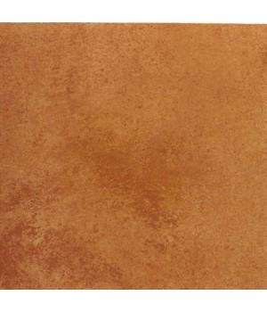 Клінкерна Плитка 29,4*29,4 Cadra Male 8030.e524 Euramic