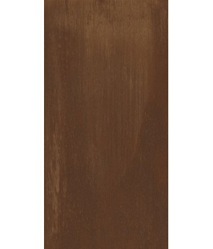 Плитка 60*120 Surface Corten Italon