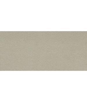 Клінкерна Плитка 11,5*24 Stalotec Grau 1100.230 Ströher