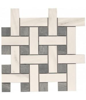 Мозаїка 30*30 I Classici Calakata Mmcxmc18 Aestetica