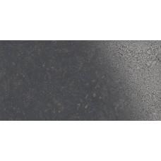 Плитка 60*120 Archistone Darkstone Lapp Rett 50889 Cerdisa