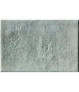 Плитка 12*18 Via Veneto A Imola ceramica