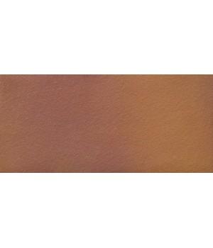 Клінкерна Плитка 11,5*24 Terra Weizengelb 1100.307 Ströher
