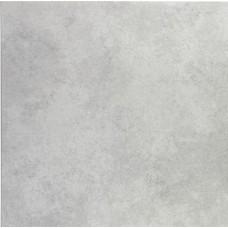 Клінкерна Плитка 29,4*29,4 Cavar Chiaro 8030.e544 Euramic