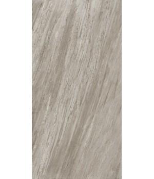 Плитка 30*60 I Classici Bardiglio Naturale Znxmc8R Aestetica