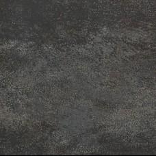 Плитка 100*100 Oxido Negro 3,5 Mm Coverlam