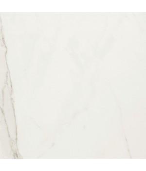 Плитка 60*60 I Classici Calacatta Zrxmc1Br Aestetica