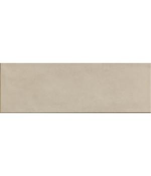 Плитка 20*60 Riverside G Imola ceramica