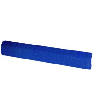 Бордюр 2*15 Monaco Blue 21310 Equipe