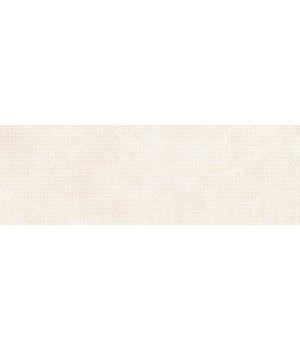 Плитка 25*75 Yaiza Beige Decor M Tau Ceramica