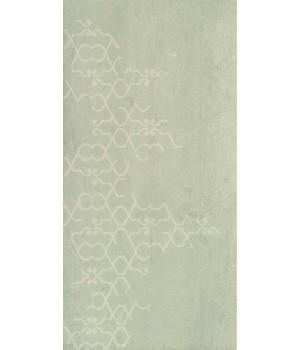 Декор 30*60 Concept Decoro B Beige Ragno