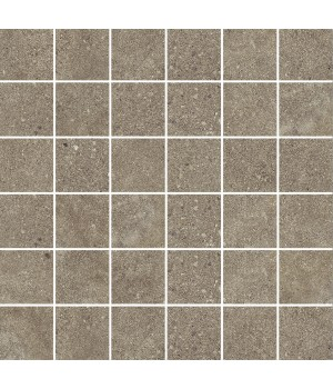 Мозаїка 30*30 Mosaico Madison Noce Colorker