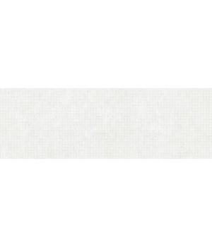 Плитка 25*75 Yaiza Gris Decor M Tau Ceramica