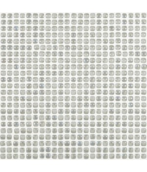 Мозаїка 30,9*30,9 Pearl Gris 451 VIDREPUR