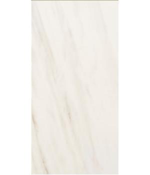 Плитка 30*60 I Classici Calacatta Znxmc1Br Aestetica