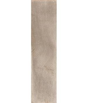 Плитка 16,5*100 Pequod Pqod 161B Rm Imola ceramica