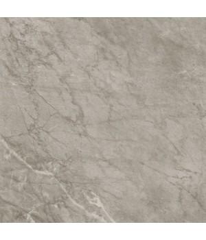 Плитка 60*60 I Classici Bardiglio Naturale Zrxmc8R Aestetica
