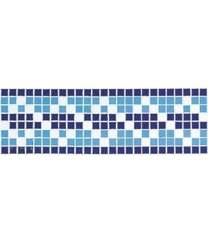 Мозаїка 21,13*26,42 Cenefa-6 Malla 100/106/803 VIDREPUR