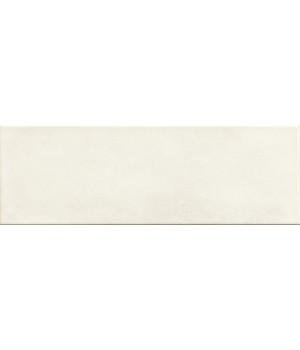 Плитка 20*60 Riverside W Imola ceramica
