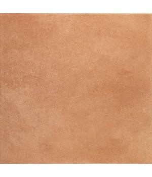 Клінкерна Плитка 29,4*29,4 Cavar Passione 8030.e542 Euramic
