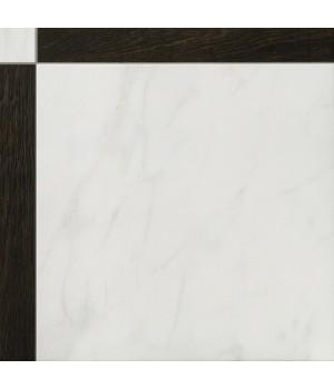 Плитка 45*45 Marwood Bianco Zwxmw1 Aestetica