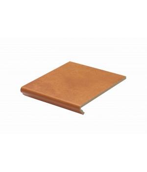 Сходинка 29,4*34 Cadra Male 9350.e524 Euramic