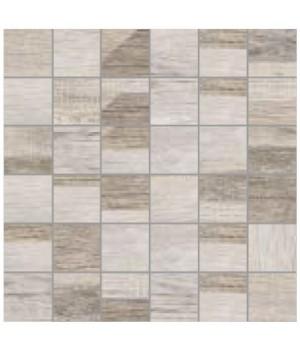 Мозаїка 30*30 Wowood Natural (Tozz. 5*5) LA FENICE CERAMICHE