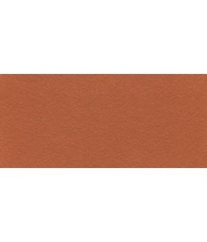 Клінкерна Плитка 11,5*24 Stalotec Rot 1100.215 Ströher