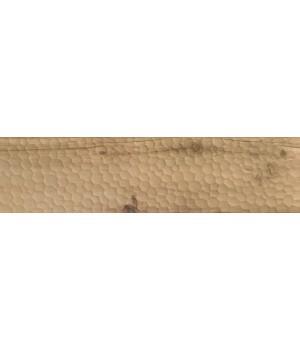 Плитка 20*120 Graven Quercia Recuperata Nat. Rett. Provenza