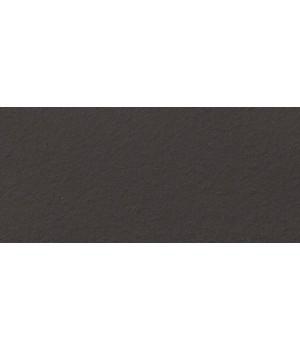 Клінкерна Плитка 11,5*24 Stalotec Graphit 1100.330 Ströher