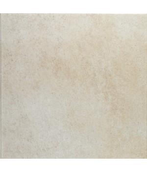 Клінкерна Плитка 29,4*29,4 Cadra Sare 8030.e520 Euramic