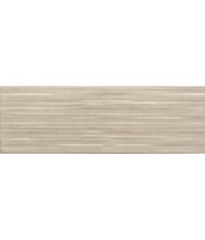 Плитка 20*60 Riversidedec G Imola ceramica