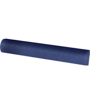 Бордюр 2*15 Torello Blue Brillo 21316 Equipe