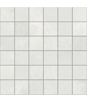 Мозаїка 30*30 X-Metal Su Rete Palladio LA FENICE CERAMICHE