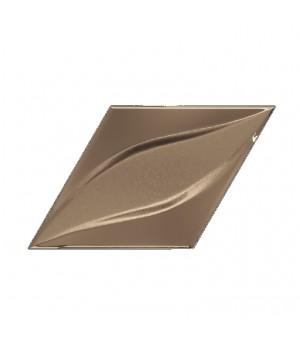 Декор 15*25,9 Blend Copper Laser Glossy ZYX