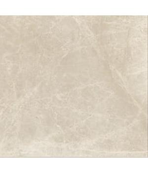Плитка 120*120 Exalt Amber Symphony Nat 760146 Cerim